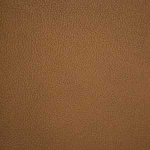 El Paso Custard | Leather Supplier | Danfield Inc. Leather