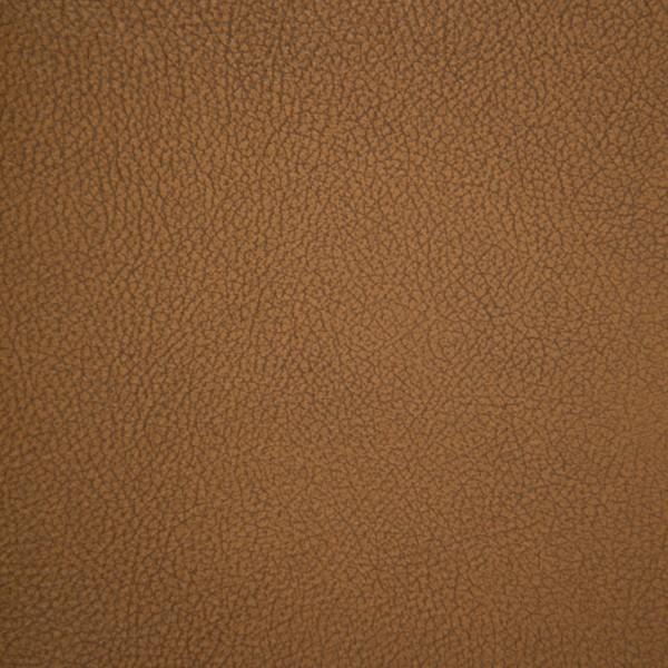 El Paso Custard | Leather Supplier | Danfield Inc. Leather