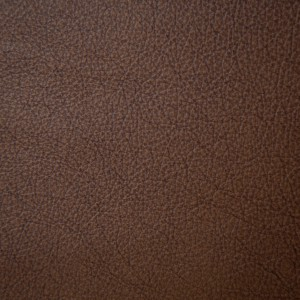 El Paso Desert | Leather Supplier | Danfield Inc., Leather