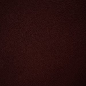 El Paso Merlin | Leather Supplier | Danfield Inc., Leather