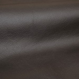 Phoenix Espresso | Leather Supplier | Danfield Inc., Leather