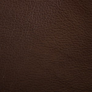 Premiere Coffee | Leather Supplier | Danfield Inc., Leather