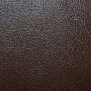 Premiere Coffee | Leather Supplier | Danfield Inc. Leather