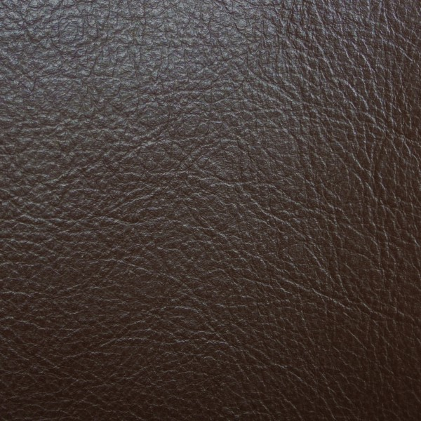 Premiere Coffee | Danfield Inc. Leather