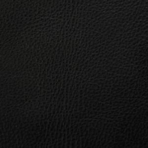Premiere Ebony | Leather Supplier | Danfield Inc. Leather