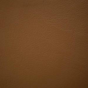 Premiere Havana | Leather Supplier | Danfield Inc. Leather