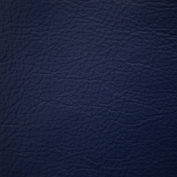 Premiere Marlin | Leather Supplier | Danfield Inc. Leather