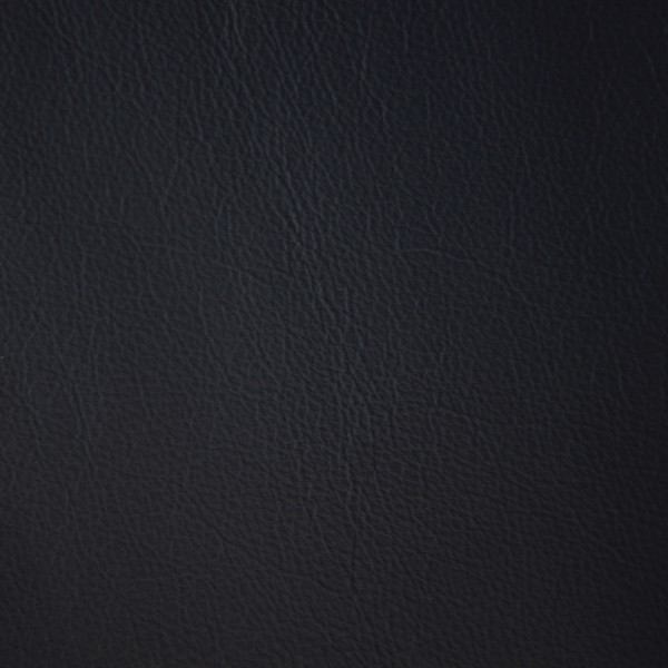Premiere Midnight | Leather Supplier | Danfield Inc., Leather