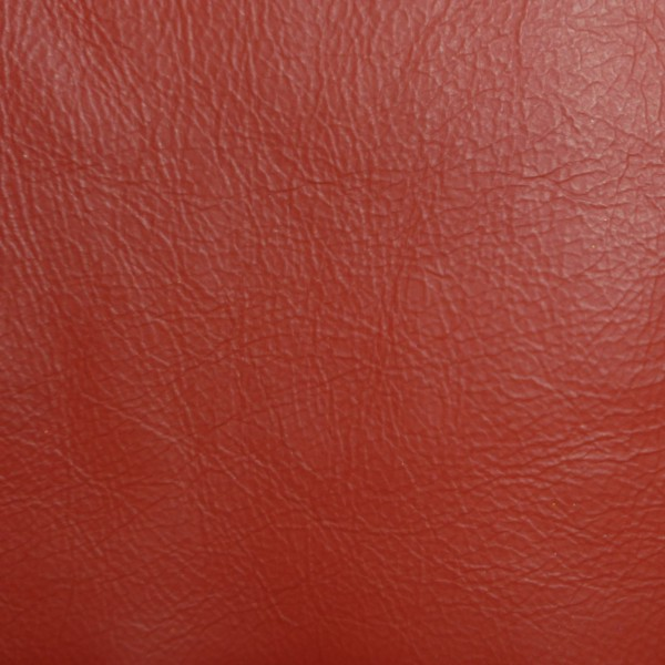 Premiere Scarlet | Leather Supplier | Danfield Inc. Leather