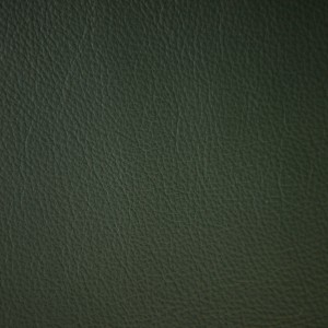 Premiere Spruce | Leather Supplier | Danfield Inc. Leather