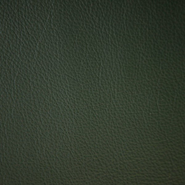 Premiere Spruce | Leather Supplier | Danfield Inc. Leather