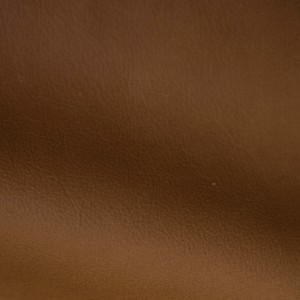Profile Butterscotch | Leather Upholstery | Danfield Inc.