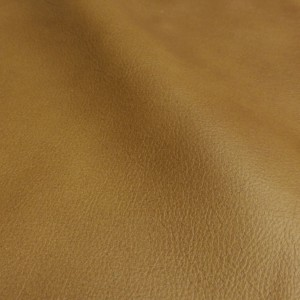 Profile Caramel | Leather Upholstery | Danfield Inc. Leather