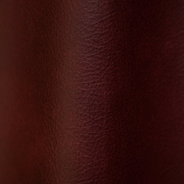 Profile Cinnabar | Leather Suppliers | Danfield Inc. Leather