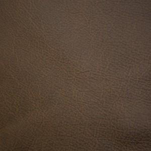 Profile Espresso | Leather Suppliers | Danfield Inc., Leather