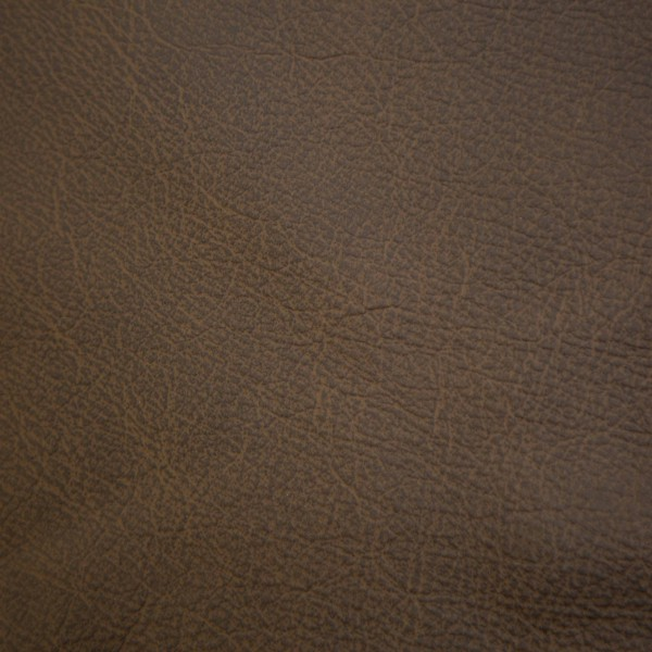Profile Espresso | Leather Supplier | Danfield Inc., Leather