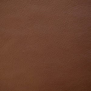 Profile London Tan | Leather Supplier | Danfield Inc., Leather