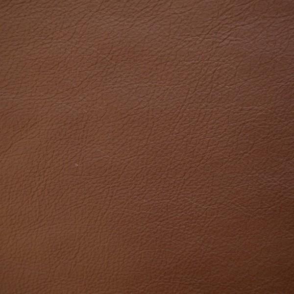 Profile London Tan | Leather Supplier | Danfield Inc., Leather