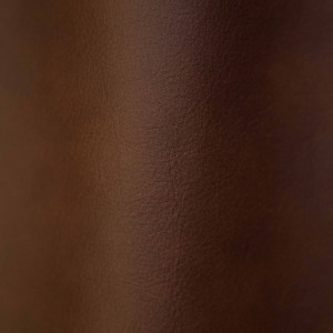 Profile Portofino Brown | Leather Hide | Danfield Inc., Leather