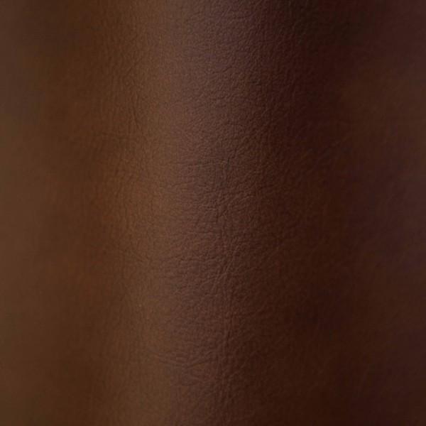 Profile Portofino Brown | Leather Supplier | Danfield Inc., Leather