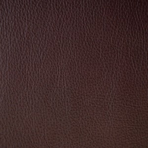 Profile Wine | Leather Supplier | Danfield Inc. Leather