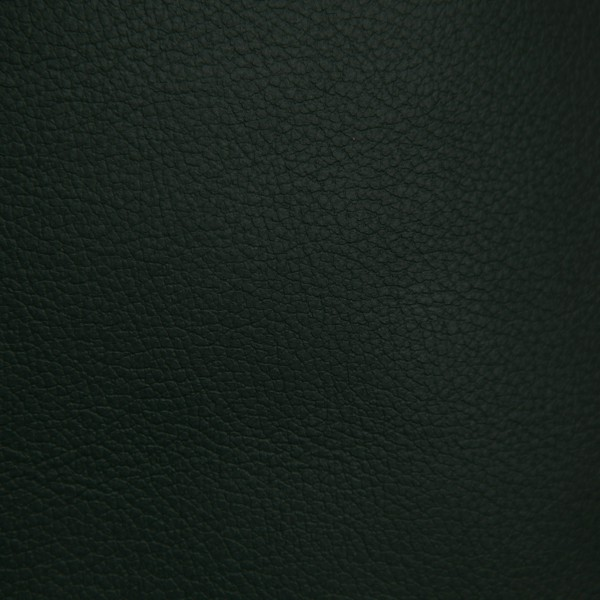 Tosca Hunter Green | Upholstery Leather | Danfield Inc., Leather