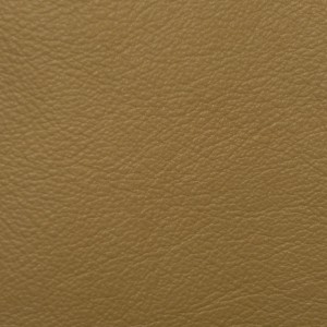 Tosca Tan | Upholstery Leather | Danfield Inc., Leather
