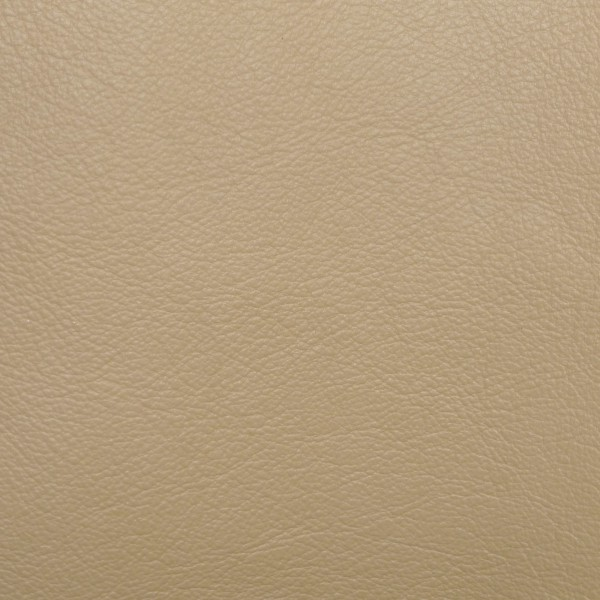 Tosca Vanilla | Upholstery Leather | Danfield Inc.