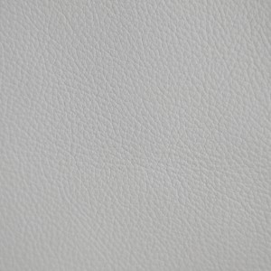 Tosca White | Leather Supplier | Danfield Inc., Leather