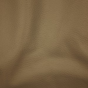 Discovery II Amber | Aircraft Upholstery Leather