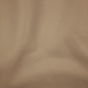 Discovery II Citrine | Aircraft Upholstery Leather
