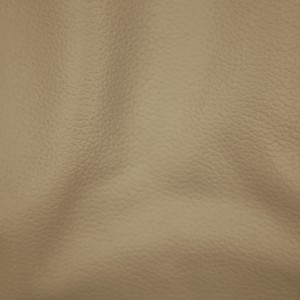 Discovery II Topaz | Aircraft Upholstery Leather