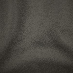 Discovery II Greystone | Aircraft Upholstery Leather