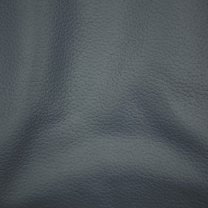 Discovery II Lapis | Aircraft Upholstery Leather