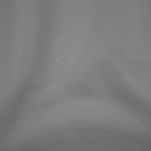 Discovery II Pewter | Aircraft Upholstery Leather