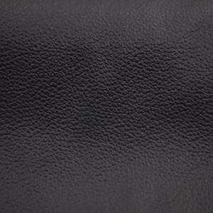 Discovery II Sapphire | Aircraft Upholstery Leather