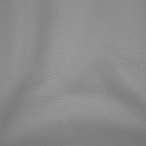 Discovery II Sterling | Aircraft Upholstery Leather