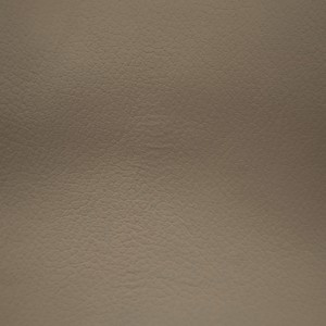 G-Grain Fawn | Automotive Leather Supplier | Danfield Inc.