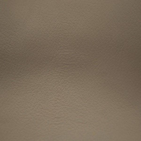 G-Grain Fawn | Automotive Leather Supplier | Danfield Inc.