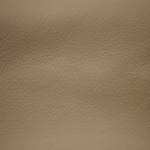 G-Grain Light Parchment | Automotive Leather Supplier