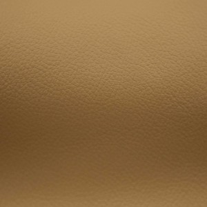 G-Grain Light Prairie Tan | Automotive Leather Supplier