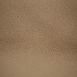 G-Grain Mushroom | Automotive Leather Supplier