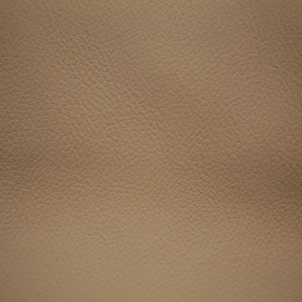 G-Grain Mushroom | Automotive Leather Supplier