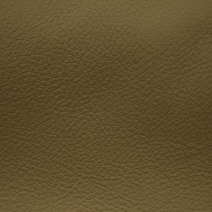G-Grain Camel | Automotive Leather Supplier