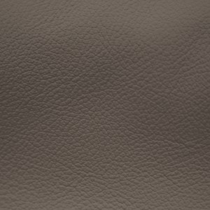 G-Grain Medium Parchment | Automotive Leather Supplier