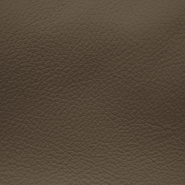 G-Grain Medium Prairie Tan | Automotive Leather Supplier