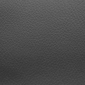 G-Grain Dark Graphite | Automotive Leather Supplier