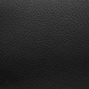 G-Grain Ebony | Automotive Leather Supplier | Danfield Inc.