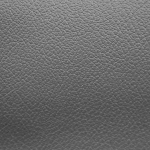 G-Grain Medium Graphite | Automotive Leather Supplier