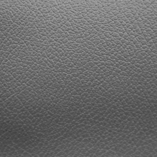 G-Grain Medium Graphite   Automotive Leather Supplier